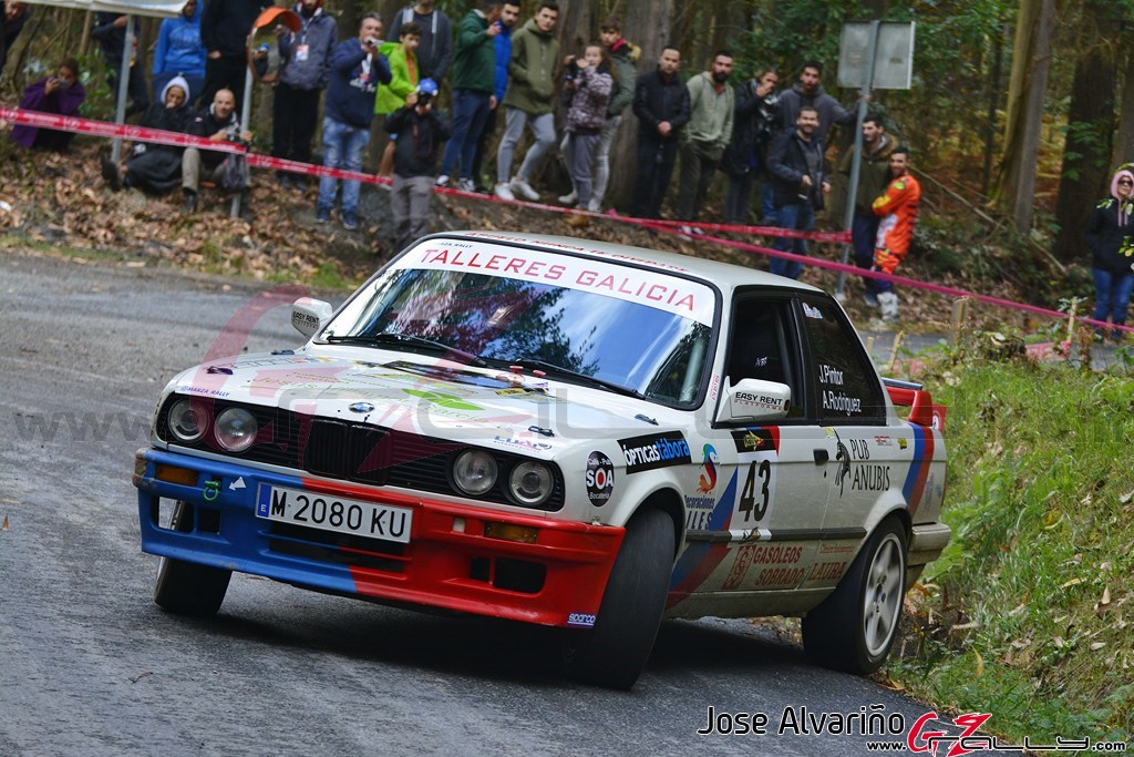 Rally_RiasAltas_18_JoseAlvarinho_0067