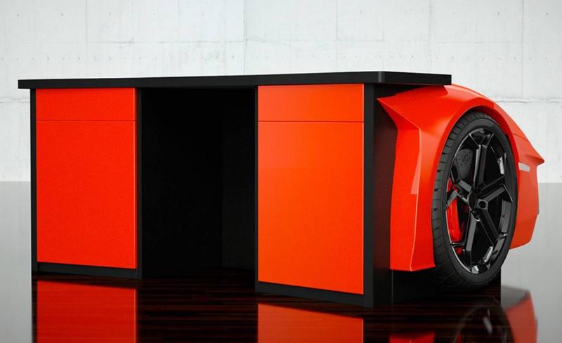 lamborghini-aventador-desk (2)