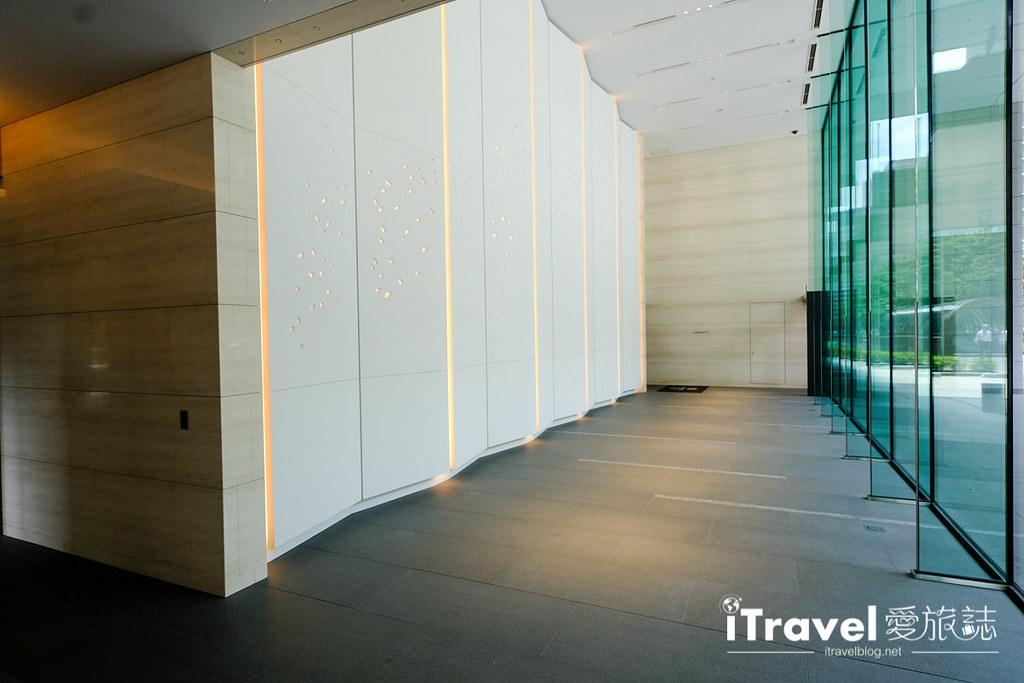 東京丸之內雅詩閣公寓酒店 Ascott Marunouchi Tokyo (4)