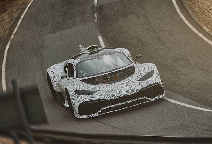 merecdes-amg-project-one-prototype-undergoing-road-testing