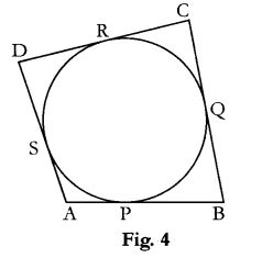 CBSE Sample Papers for Class 10 Maths Paper 1