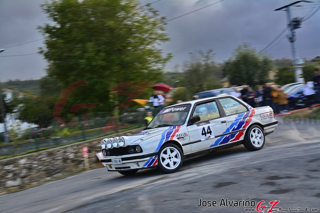 Rally_RiasAltas_18_JoseAlvarinho_0083