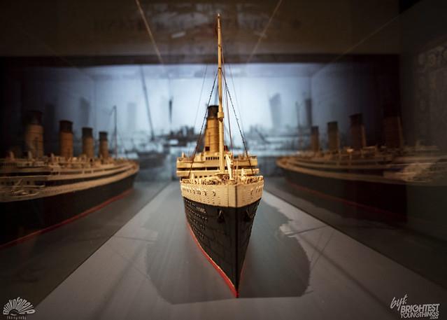 BYT Nat Geo Titanic