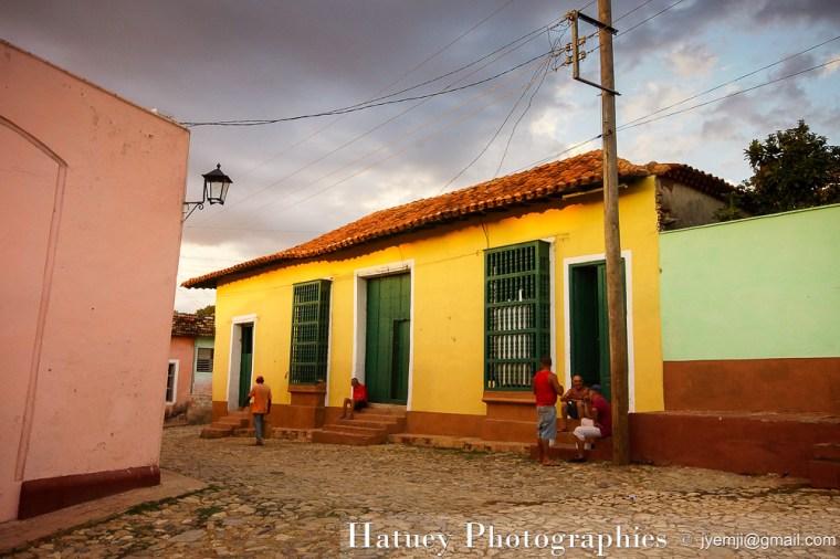 Cuba 2014 1402_03456