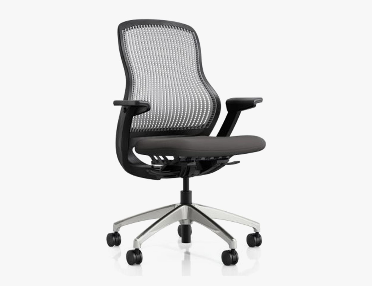 ergonomic chair best buy leather and wood 3 places to an autonomous