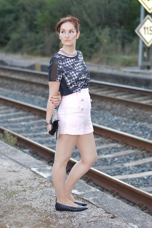 Pink-tweed-luz-blog (1)