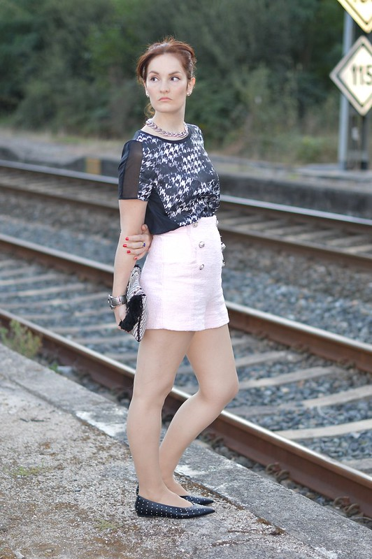 Pink-tweed-luz-blog (1)