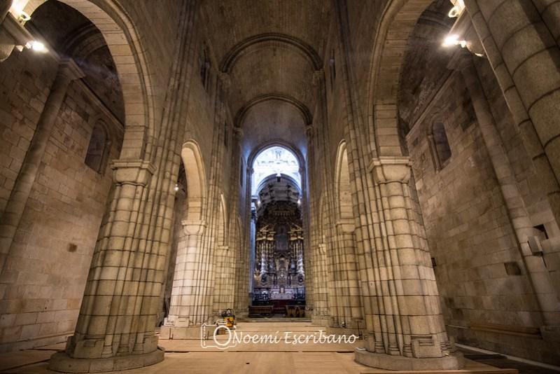 Catedral de la Sé