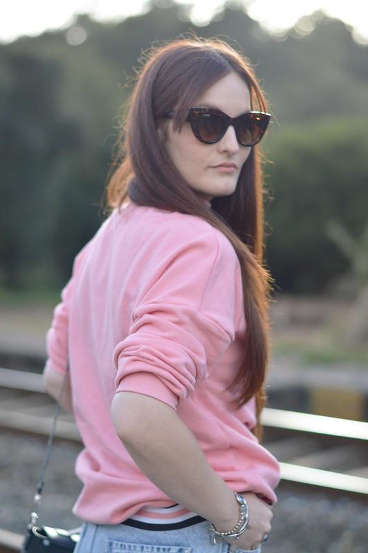 Hunkemoller sweatshirt (17)