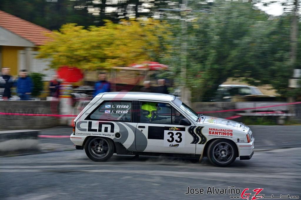 Rally_RiasAltas_18_JoseAlvarinho_0080