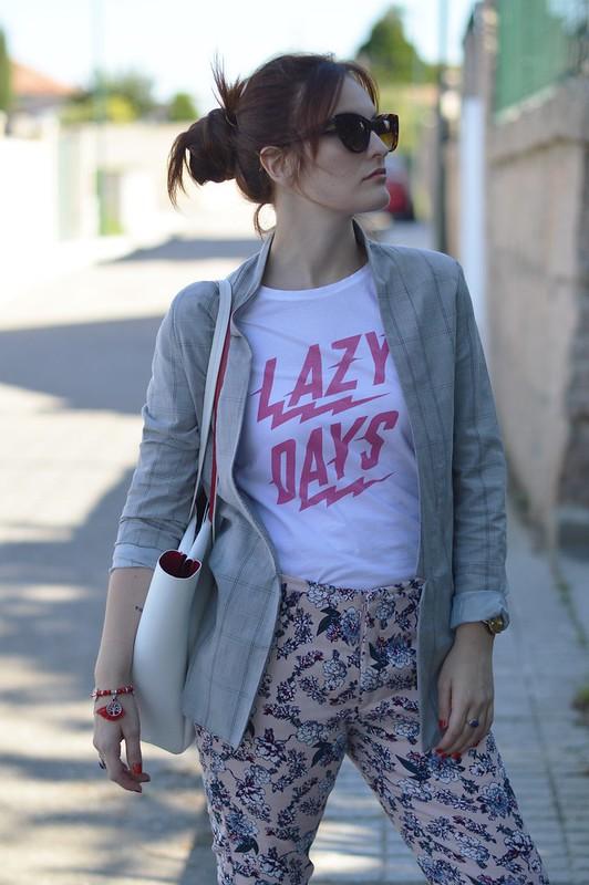Lazy-days-luz-tiene-un-blog (5)
