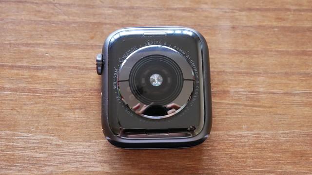 P1000356