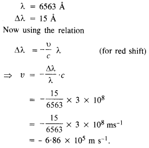 NCERT Solutions for Class 12 physics Chapter 10 Wave optics.8