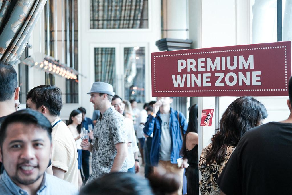 Wine Fiesta 2018-26