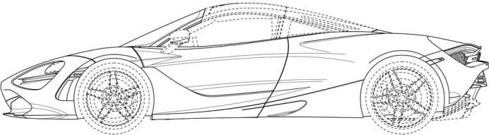8bea96b6-mclaren-720s-spider-patent-images-3