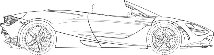 04766e7a-mclaren-720s-spider-patent-images-2