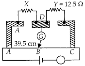 byjus class 12 physics Chapter 3 Current Electricity 15