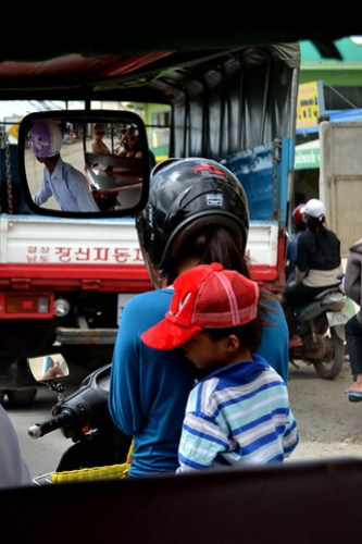 cambodia2012 (56)