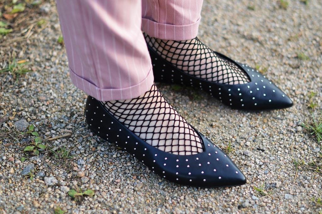 Pink-&-Black-outfit-luz-tiene-blog (5)
