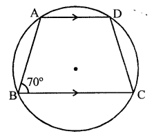 RD Sharma Class 9 Questions Chapter 15 Areas of Parallelograms and Triangles