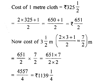 Selina Concise Mathematics class 7 ICSE Solutions - Rational Numbers-d4