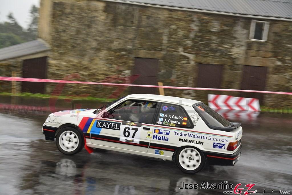 Rally_RiasAltas_18_JoseAlvarinho_0036