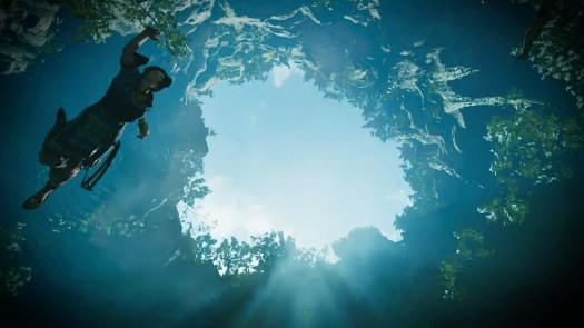 Shadow of the Tomb Raider_19