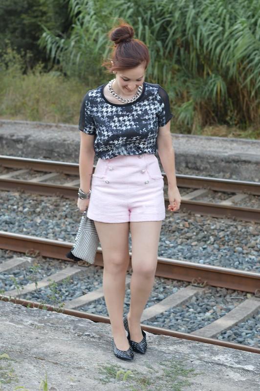 Pink-tweed-luz-blog (9)