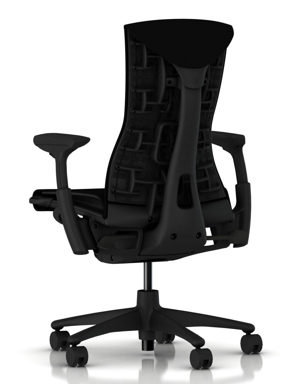 balt posture perfect chair desk no armrest best ergonomic office of 2019 top 8 reviewed by the autonomous butterfly executive