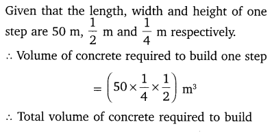 NCERT Solutions for Class 10 Maths Chapter 5 Arithmetic Progressions 92