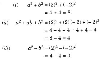 NCERT Solutions for Class 7 Maths Chapter 12 Algebraic Expressions 31