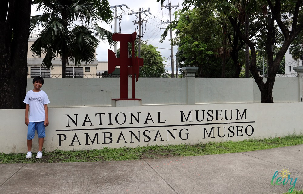 National Museum 12