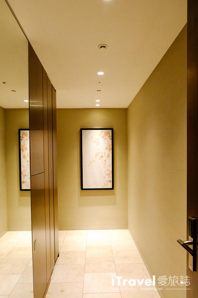 東京丸之內雅詩閣公寓酒店 Ascott Marunouchi Tokyo (20)