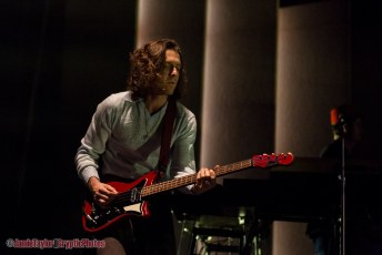 October 25 - Arctic Monkeys @ Pacific Coliseum-3184