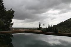 Curset Serra de Tramontana