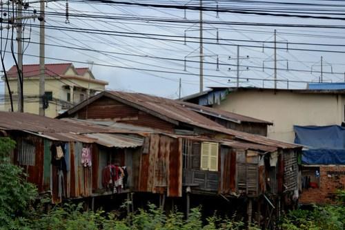 cambodia2012 (14)