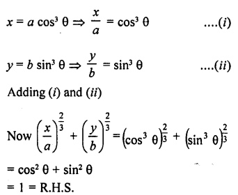 RD Sharma Class 10 Solutions Chapter 11 Trigonometric Identities Ex 11.1 - 79a