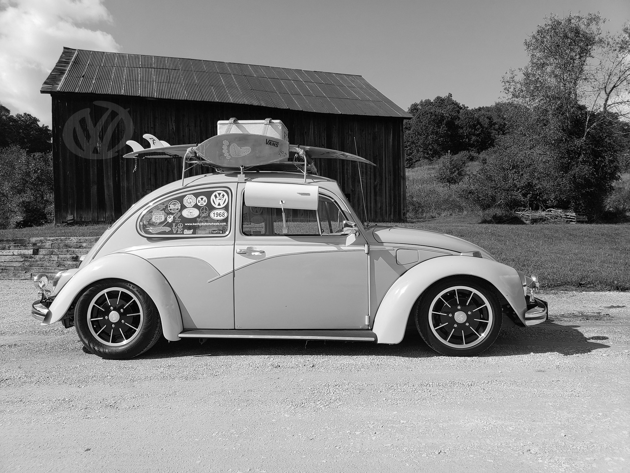 House Of Boyd Page 3 Living Life One Day At A Time 1963 Volkswagen Beetle Wiring Harness Vw Desktop Wallpaper