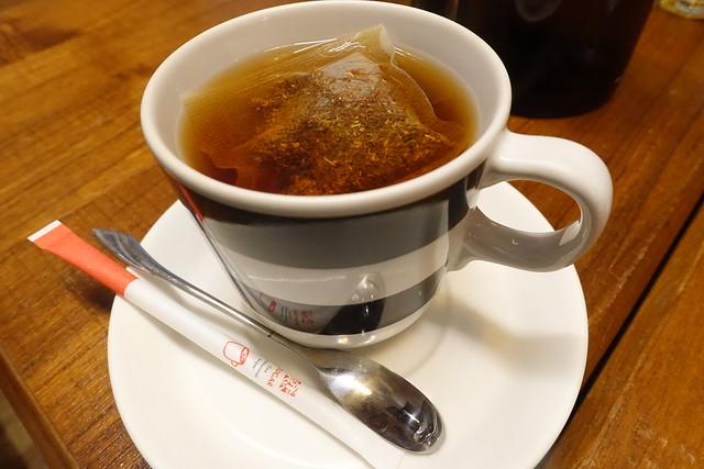 【食記】板橋捷運府中站。野豬核桃早午餐 @ 嚕米與露西。幸福空間 :: 痞客邦