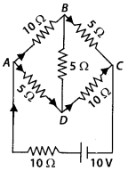 NCERT Solutions for Class 12 Physics Chapter 3 Current Electricity 11