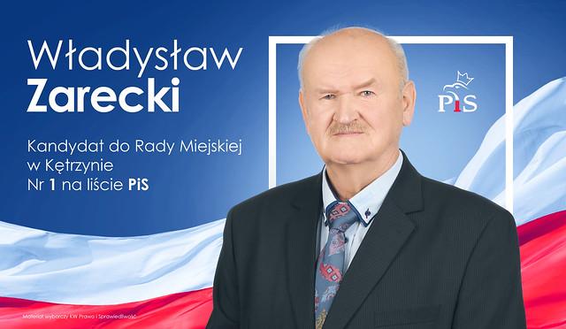 KV_18-Wladyslaw Zarecki