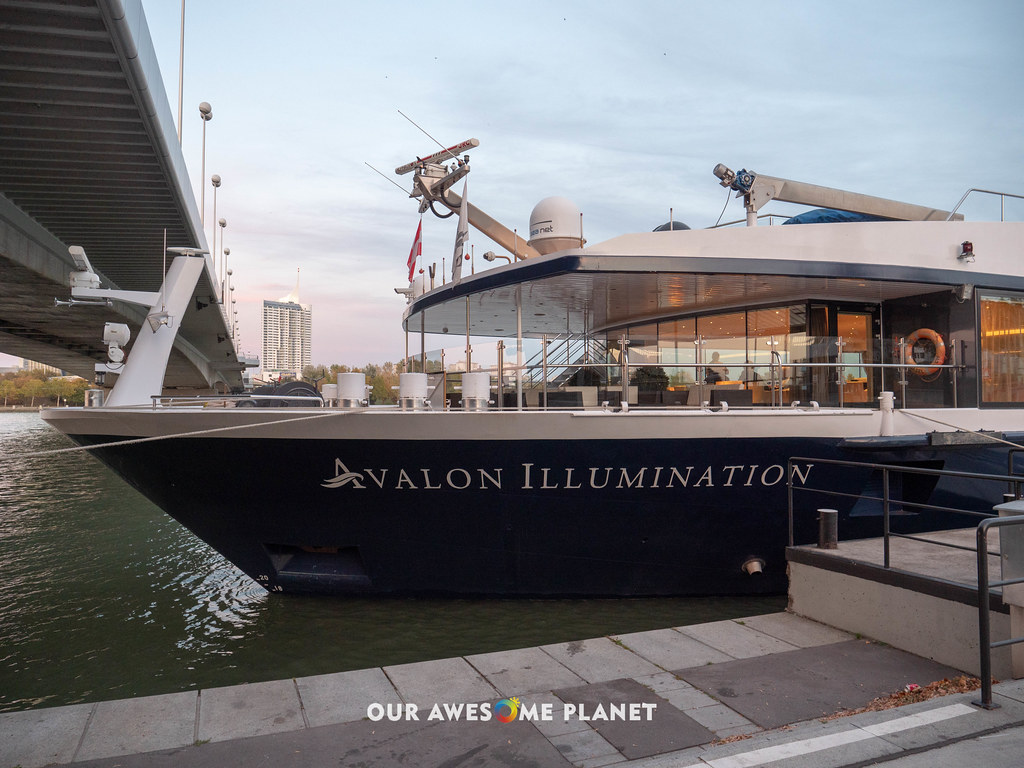 Avalon Illumination First Impression-28.jpg