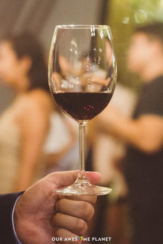 OAP-Wine Pairing-3756