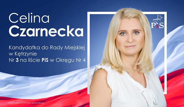 KV_18-Celina Czarnecka