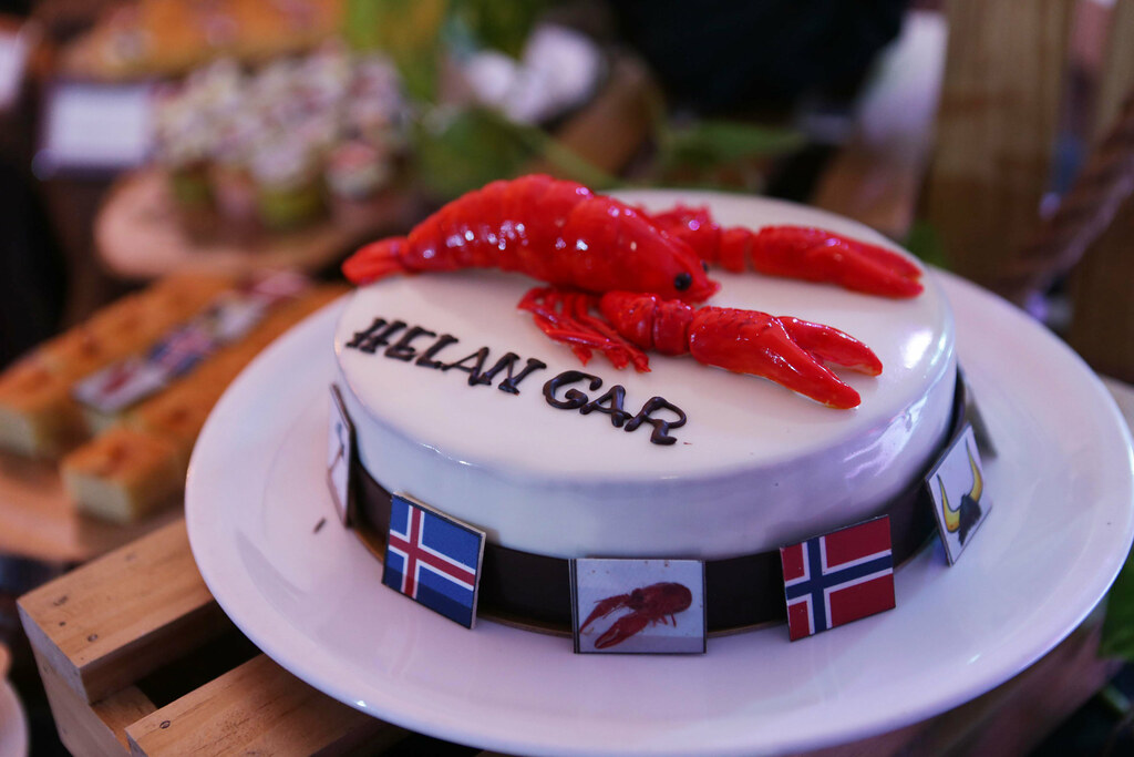 Crayfish-Party-Official-Photos-06