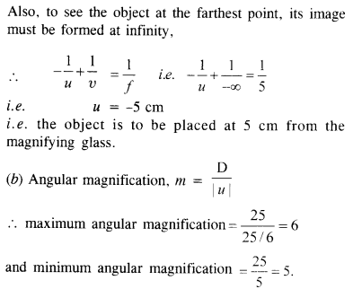 NCERT Solutions for Class 12 physics Chapter 9.41