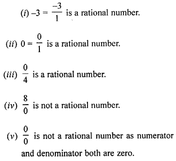 Selina Concise Mathematics class 7 ICSE Solutions - Rational Numbers-a8..