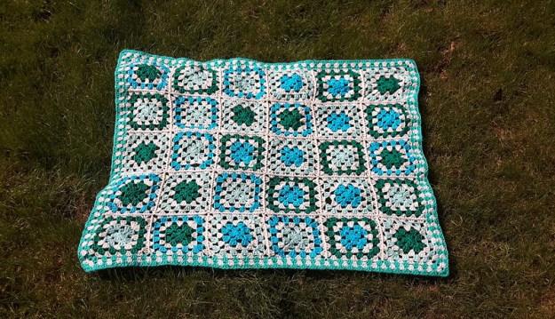 grandad square blanket (16)