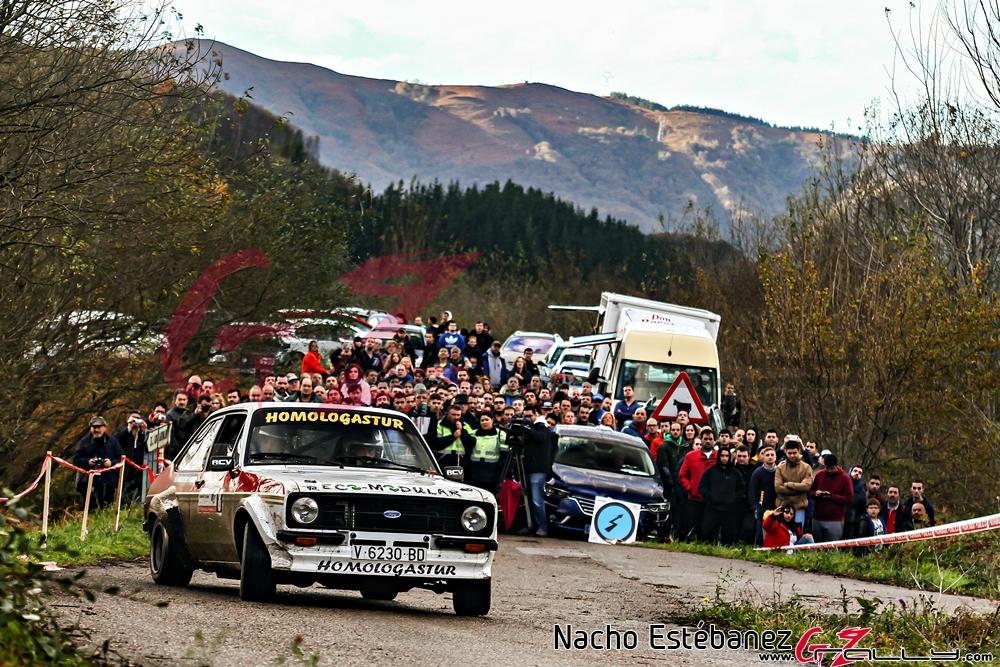 Rally_LaFelguera_18_NachoEstebanez_0037