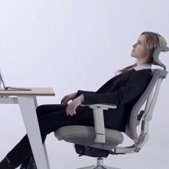 Office Chair With Headrest Power Chairs And Scooters 10 Reason To Choose Ergonomic At Work Autonomous
